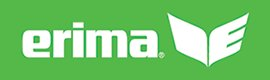 ERIMA GmbH Logo