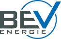BEV Energie Logo
