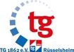 2BL17_18 Logos 8