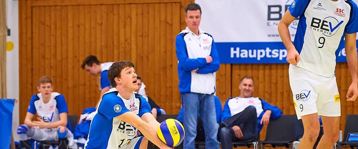 Nachbericht_Unterhaching