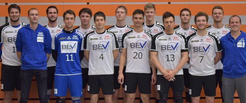 H2 BEV