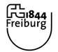 2BL17_18 Logos 2