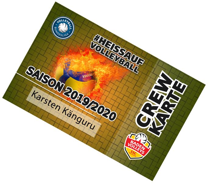 Crewkarte 2019-20