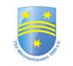 Gegner_Logo 1